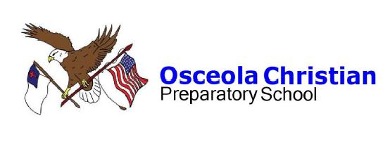 Osceola Christian Preparatory School